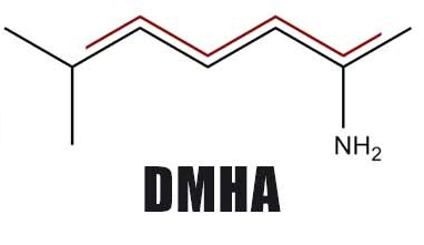 DMHA: Everything You Need To Know | The #1 Guide To DMHA