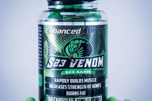 BlueCloud - The Official Guide To SARMs, Kratom & More