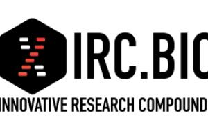 Irc.bio review
