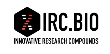 Irc.bio review