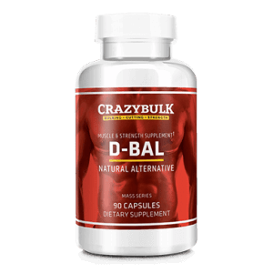 Is crazybulk legit