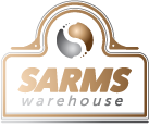 Sarms Warehouse Review