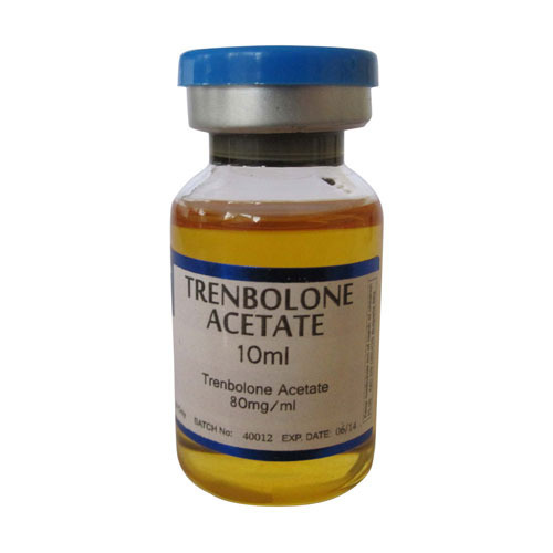 Image result for trenbolone acetate
