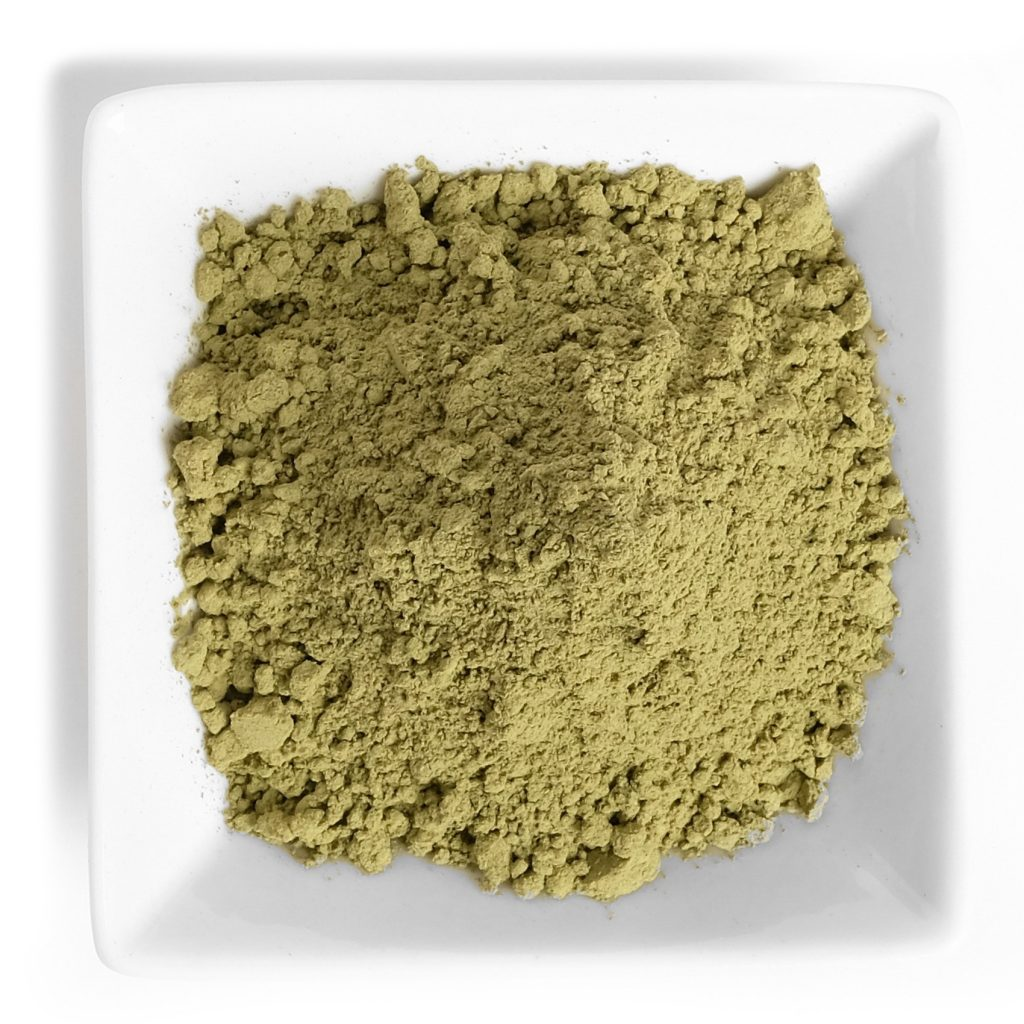 For Example If You Are Lo Ng To Purchase Some White Vein Kratom Youll Quickly Find Yourself Paying Almost  Grams