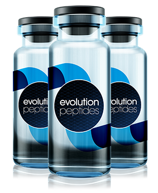 Evolution Peptides Review: The Best Place To Buy Peptides?