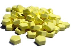 Winstrol tablets