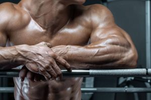 Best SARMs Stacks