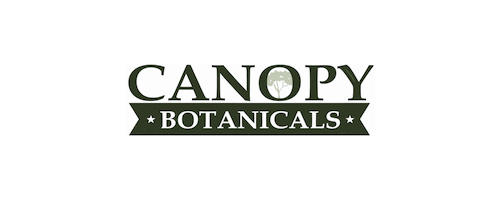Canopy Botanicals Review
