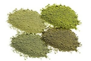 How to take kratom powder