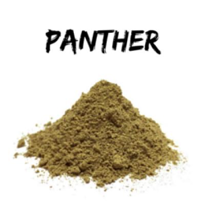 Kratom Syndicate Panther Blend