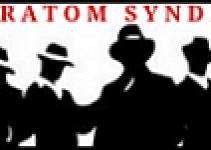 Kratom Syndicate Review