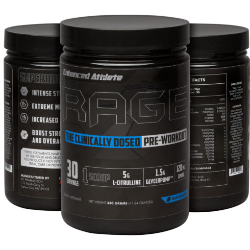 Dmaa Pre Workout >> Dmaa Pre Workout Have We Discovered 1 Strongest Formula