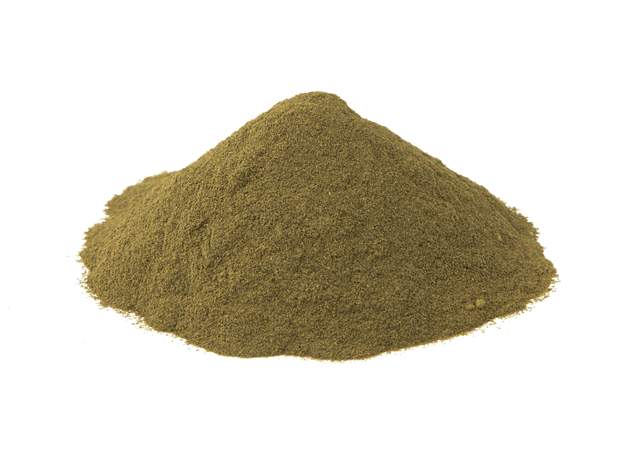 Red Bali Kratom 101 Untold Secrets About This Strain Inside