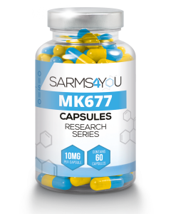 Sarms4You MK-677
