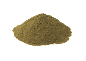 White Borneo Kratom: #1 Strain For Focus, Energy And Mood?