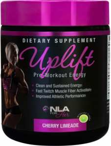 Best Pre Workout For Woman