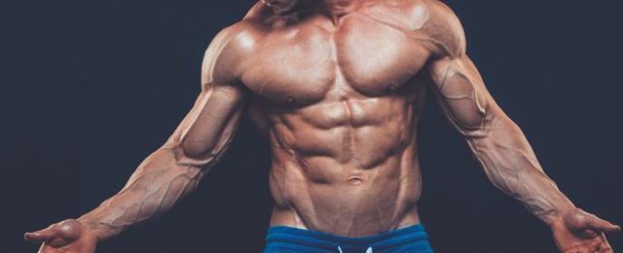 Dianabol bodybuilding
