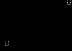 Epiandrosterone