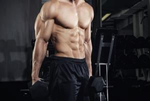 Epiandrosterone bodybuilding