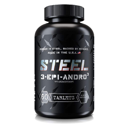 Epistane: #1 Mind-Blowing Truth About This Prohormone Inside
