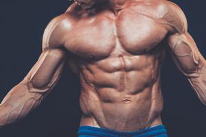 Epistane bodybuilding