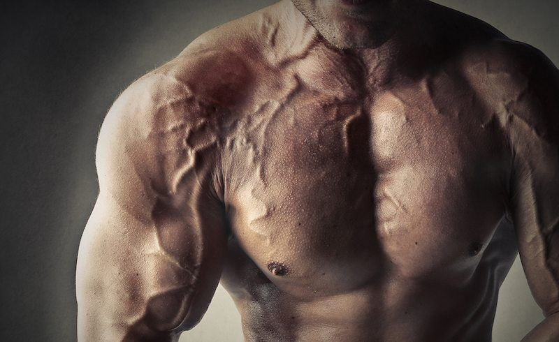 Boldenone 101: Shocking Facts About Equipoise Revealed [2019]