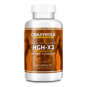 hgh-2 max review