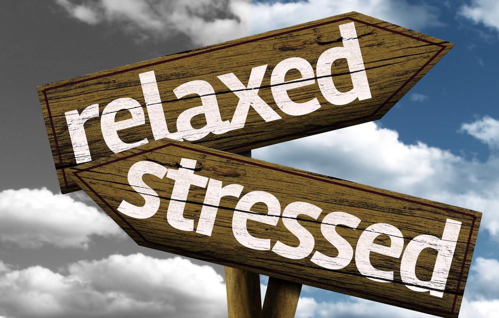 CBD Oil Relax