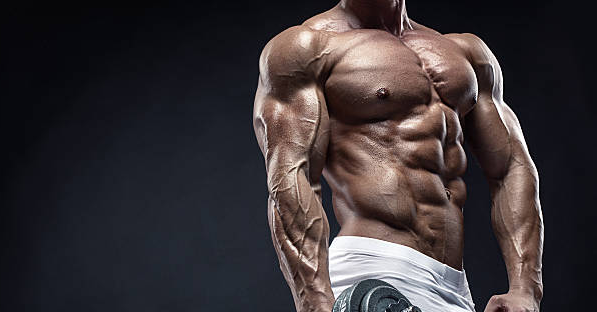 Clenbuterol Guide: Shocking Truth About Clen Revealed [2019]