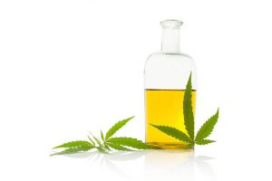 Improve Me CBD Oil