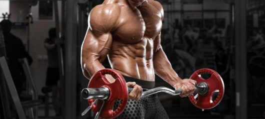Natural steroids