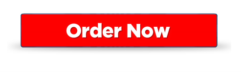 Order HGH-X2