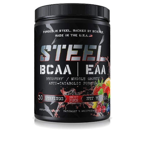 3 Best Bcaa Powder For Men Women Revealed Shocking Info