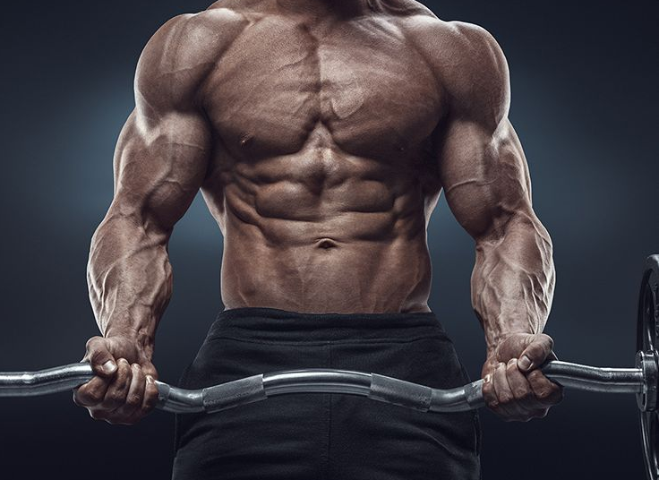 Anavar: Is Oxandrolone Effective Or Not? Find Out Now! [2019]