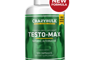 Testo Max Reviews