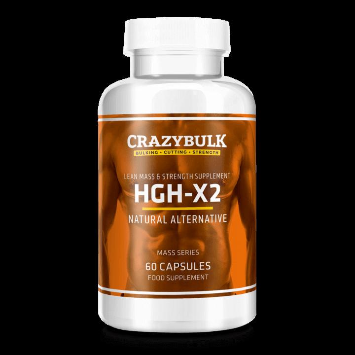 Best hgh supplements