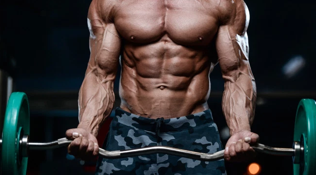Testosterone Enanthate Guide: Mind-Blowing Facts! [2019 NEW]