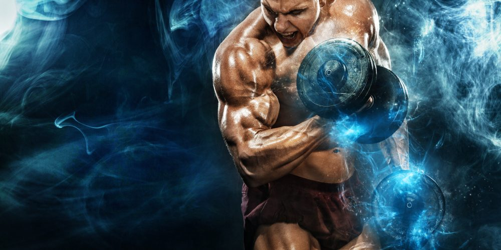Best natural steroids