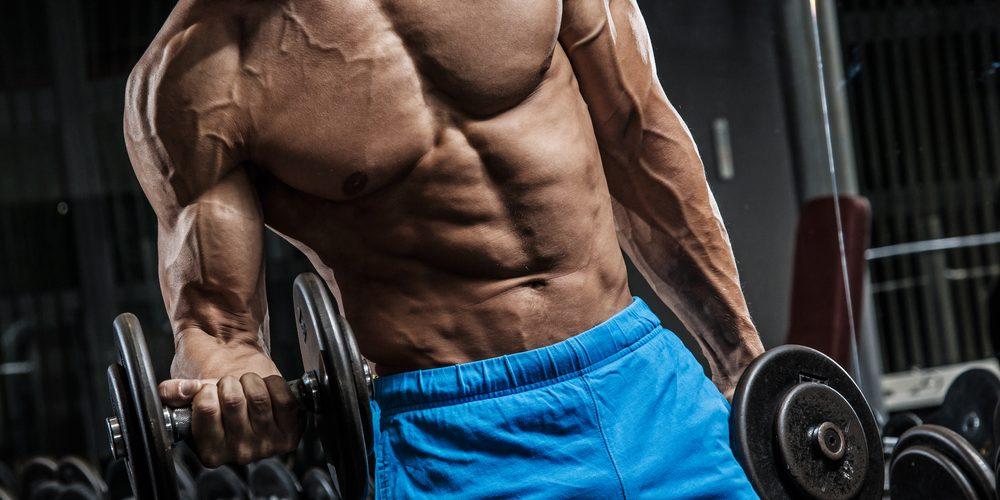 Androsurge estrogen blocker for men